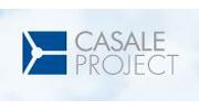 Casale Project