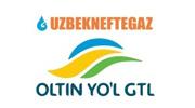 GTL Uzbekistan