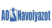Navoyi Azot