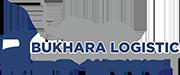 """""""Bukhara Logistic"""" JSC"""